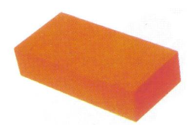 荷兰砖02